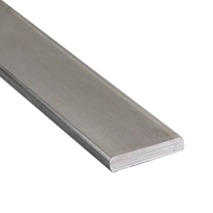 Rectangular Sheared Edge Bar