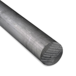 1045 Cold Rolled Carbon Steel Round Bar