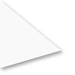 Prepainted(Coated) Galvalume Steel Sheet