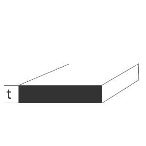 6061-T6\T651