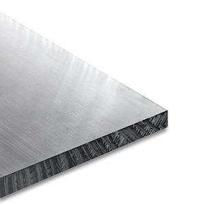Aluminum Plate 6061 T6 T651 0 25 T Click Buy
