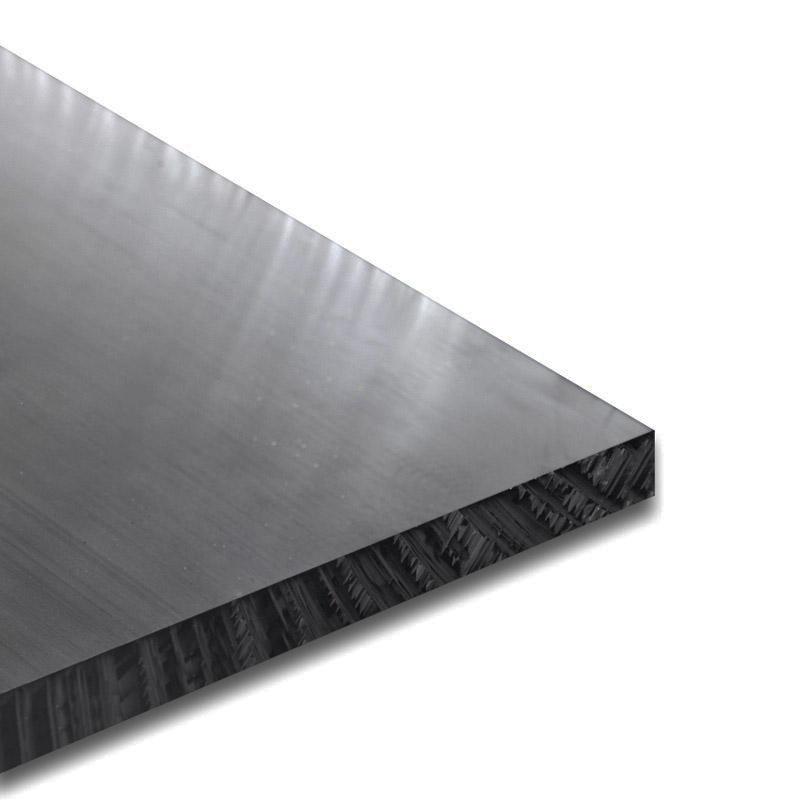 Sheet\Plate