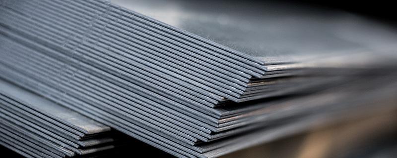 Carbon Steel
