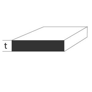 7050-T7451