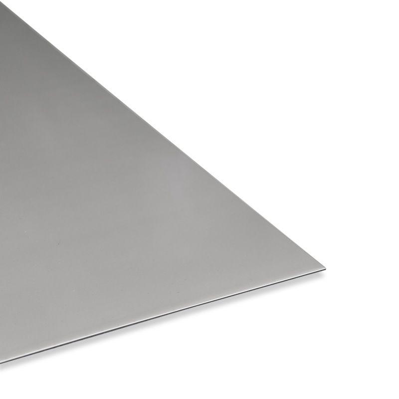 Aluminum Sheet 5052 H32 0 125 T Click Buy