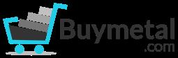 Buymetal.com