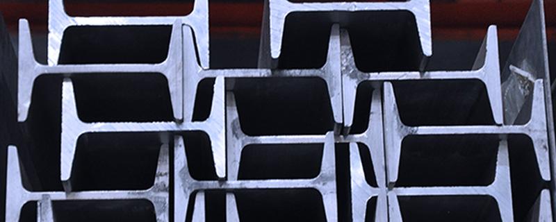 🛒 Beam Aluminum (Click & Buy)
