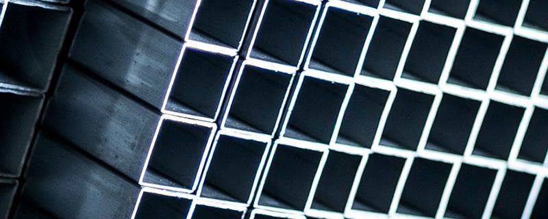 Aluminum Tubing Sizes >> Square Tube Aluminum Click Buy